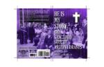 He Is My Story: The Sanctified Soul of Arizona Dranes (excerpt)
